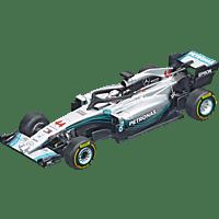 "CARRERA (TOYS) Digital 143 Mercedes-AMG F1 W09 EQ Power+ ""L.Hamilton, No.44"" Auto"