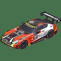 "CARRERA (TOYS) Mercedes-AMG GT3 ""Team AKKA-ASP, No.87"" Spielzeugauto, Mehrfarbig"