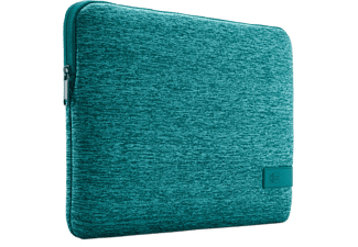 "CASE LOGIC Memory Foam Sleeve 14"" Everglade"