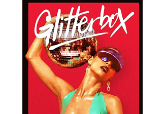 pixelboxx-mss-82307395