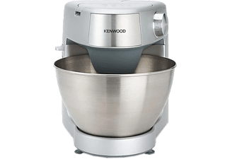 KENWOOD Prospero Silber Plus KHC29.P0SI