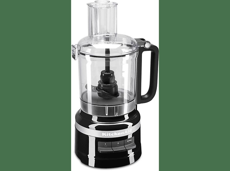 food-processor-kitchenaid-produkt