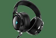 CORSAIR Virtuoso RGB Wireless Gaming Headset Carbon