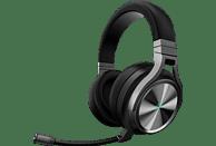 CORSAIR Virtuoso RGB Wireless, Over-ear Gaming Headset Gunmetal