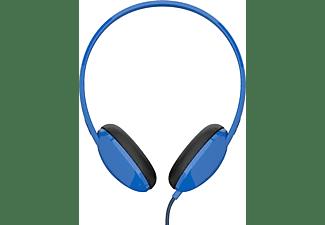 pixelboxx-mss-82311147