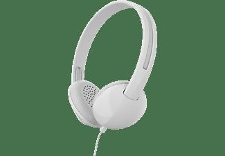 pixelboxx-mss-82311161