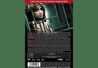 Gefangen im Frauenknast - 3 Filme in einer Box DVD