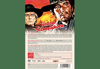 Western Sternstunden DVD