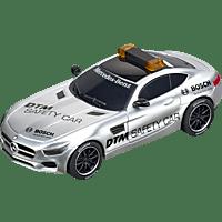 "CARRERA (TOYS) Mercedes-AMG GT ""DTM Safety Car"" Spielzeugauto, Mehrfarbig"