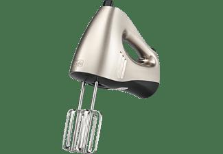 Solis mixer Hand & Stick 7371