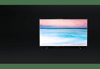 pixelboxx-mss-82314212