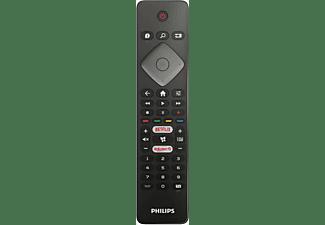 pixelboxx-mss-82314215