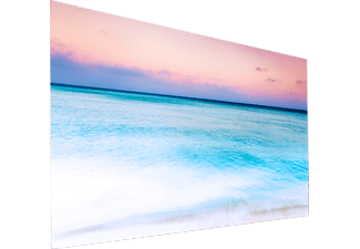 pixelboxx-mss-82314218