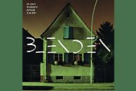 Blenden - In Den Wirren Einer Nacht [LP + Download]