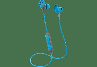 JLAB JBuds Pro Wireless, In-ear Kopfhörer Bluetooth Blau