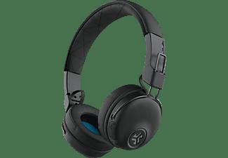 JLAB Studio, On-ear Kopfhörer Bluetooth Schwarz