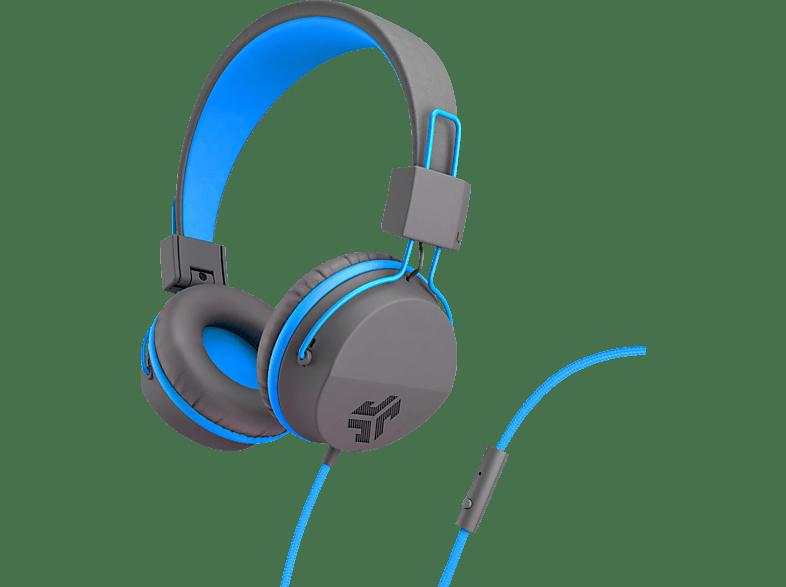 JLab JBuddies Studio, Over-Ear Kopfhörer