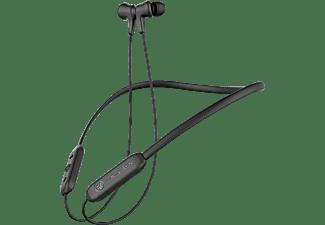 JLAB Band Wireless, In-ear Kopfhörer Bluetooth Schwarz
