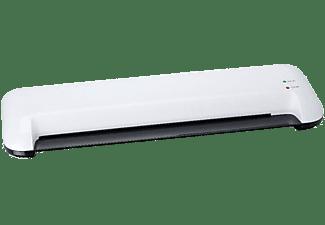 ISY Premium Laminiergerät A3 IOE-702