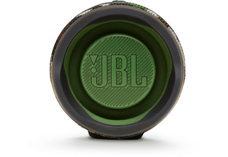 pixelboxx-mss-82317791