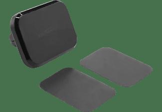 ANSMANN Smart Magnet Lüftungsgitter Halterung