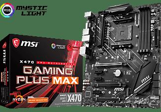 pixelboxx-mss-82321806