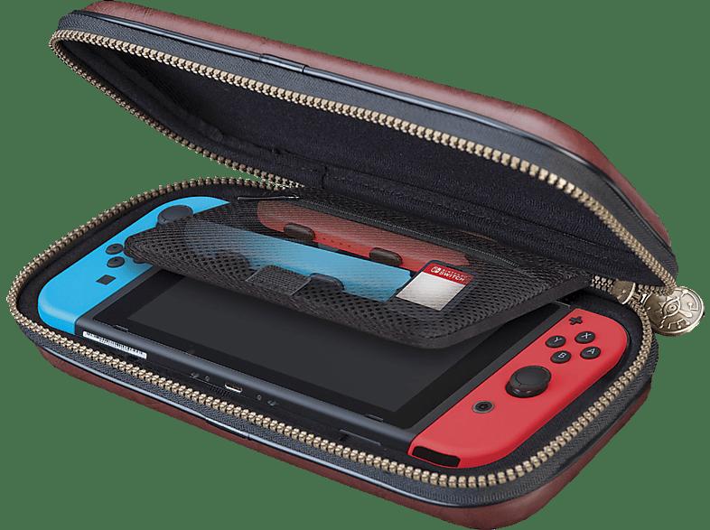 ALS Travel Case Zelda