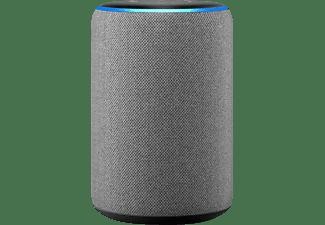 pixelboxx-mss-82322417