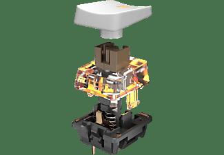 ROCCAT Vulcan 122 AIMO, Gaming Tastatur, Mechanisch, Sonstiges