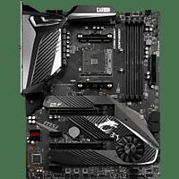 MSI MPG X570 Gaming Pro Carbon WIFI Mainboard Schwarz