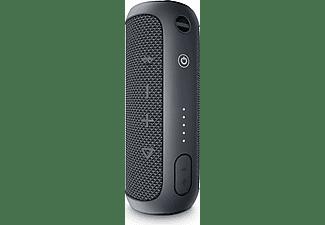 JBL Bluetooth Lautsprecher Flip Essential