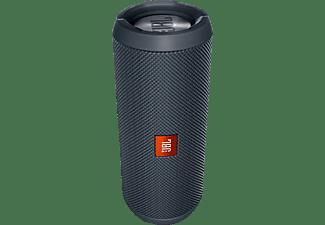 pixelboxx-mss-82324056