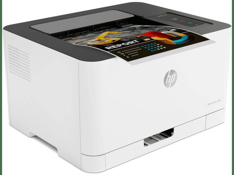 media markt laserskrivare