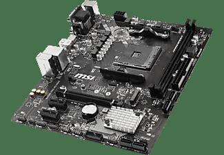 MSI Mainboard B450M Pro-M2 Max (7B84-017R)