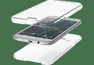 AGM 29001, Full Cover, Apple, iPhone 11, Transparent