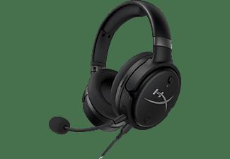 HYPERX Cloud Orbit S, Over-ear Gaming Headset Schwarz