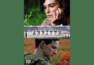 Abbitte [DVD]