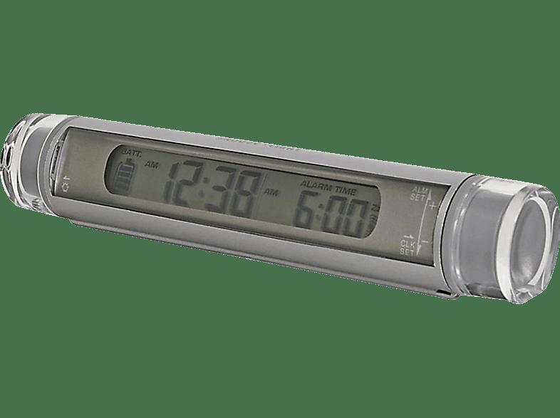 TECHNOLINE WQ120 Digitaluhr