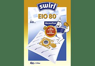 SWIRL 1-7040-80 SFB EIO 80/4 Airspace MP3