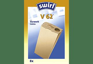 SWIRL 1-7001-62 SFB V 62/8