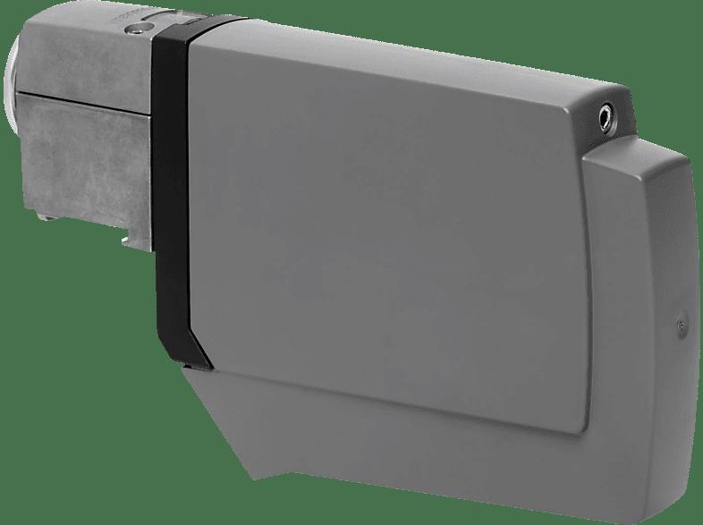 KATHREIN UAS 572 Universal-Twin-Speisesystem