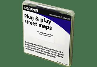 pixelboxx-mss-8755311