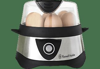 RUSSEL HOBBS Cook@Home Eierkocher