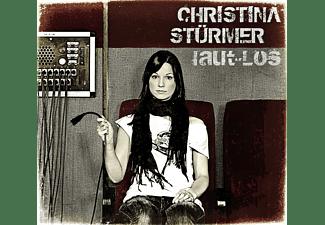Christina Stürmer - Laut-Los  - (CD EXTRA/Enhanced)