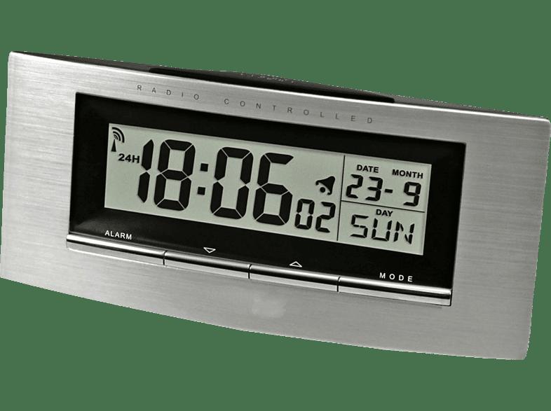 TECHNOLINE WT182 Funk-Wecker
