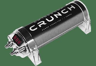 CRUNCH Kondensator CR 1000