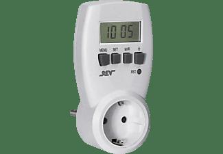 REV Energiekosten Energiemessgerät