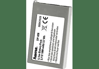 "HAMA Li-Ion-Akku ""DP 028"" für Nikon EN-EL5"