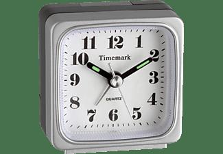 TFA 981,079 Wecker