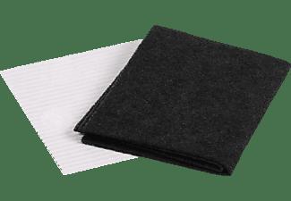 SCANPART 1530050015 Filter (240 mm)